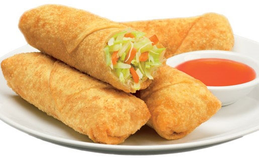 rolls bretzel rolls vegetable egg rolls recipe vegetable egg rolls